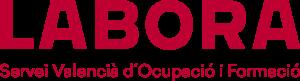 Logo-Labora